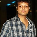 Sarthak Agrawal