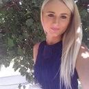 Nevena Ninkovic