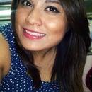 Soniia Ortiz