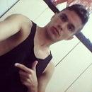 Aldair Alves