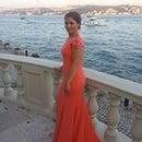 Sibel Güler
