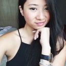 Christina Zau