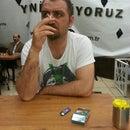 Gökhan Karal