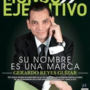 Gerardo Reyes Guízar