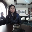 Li Yu