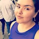Brenda Zañez