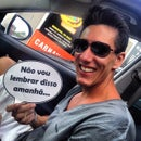 Anderson Donas