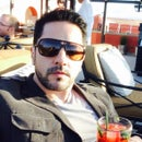 Humberto Flores