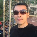 Cassio Dalmo