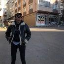 Melek Davulcuoğlu