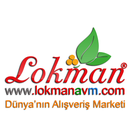 www.LokmanAVM.com Tarık Demira