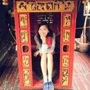 Jing Dng