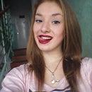 Сюзанночка Дьякова