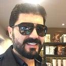 Mustafa Bilir