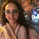 Eman Rashwan