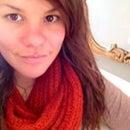 Nicole Dickenson