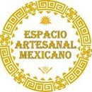 Espacio Artesanal Mexicano
