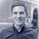 Paul Salador