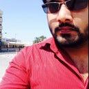 Riswan Babu