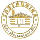 Tasfabrika Cafe-Restaurant-Bar