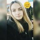 bardakovskaya