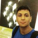 Abdullah Somily