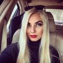 Elenka M