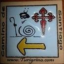 Viajes Turigrino