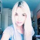 Olesya Leto
