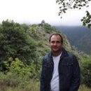 Maikl Kulpinov