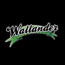 Tiendas Wallander