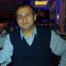 Mahir Cihan Turgut