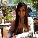 Liz Choy