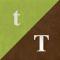 Terra Taste
