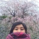 Carol Kamakura