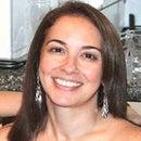 Emmanuela Mont' Alverne