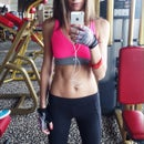 Anastasiya Vashiron