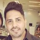 Cassio Lopez