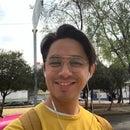 Pako Cruz