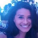 Karine Gaspar Dos Santos