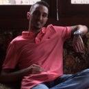 Jameel Ajeeb