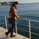 Deniz Tarhan