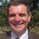 Antônio Cunha