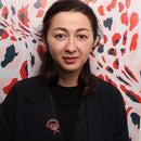 Makhbuba Mamadzhanova