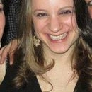 Stacy Goldstein