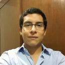 Daniel León