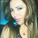 Paula Rodriguez M