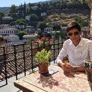 Ashyr Gatyyev