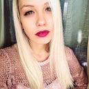 Tanya Andruschenko