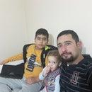 Aydin Bas